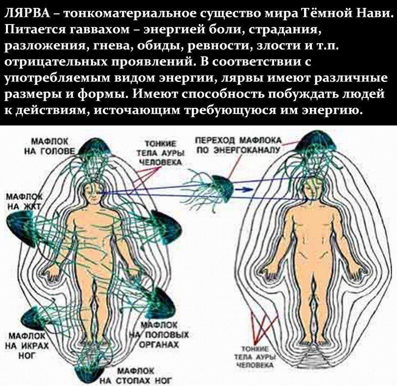 kak-izbavitsya-ot-zhelaniya-drochit